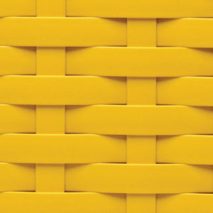 amarelo coex fibras