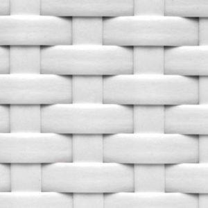branco coex fibras