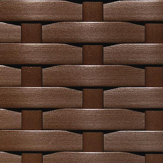chocolate coex fibras