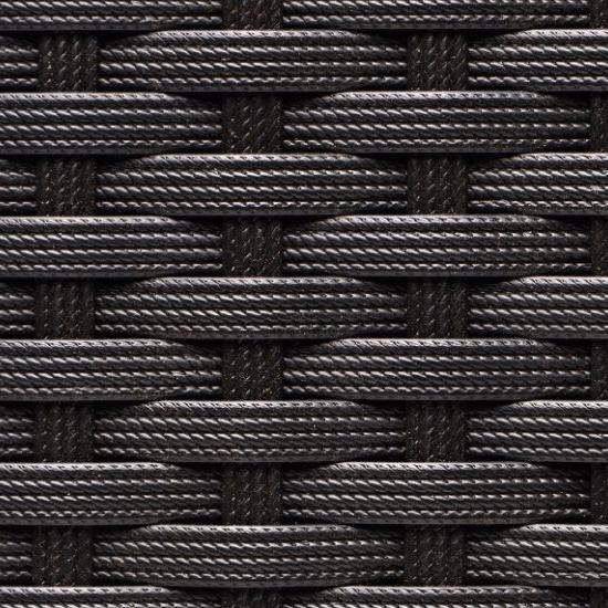 corrente preto coex fibras