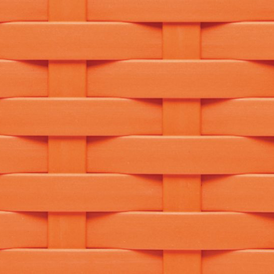 laranja coex fibras