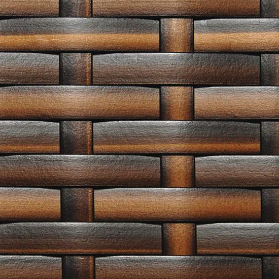 pedra ferro coex fibras