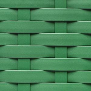 verde coex fibras