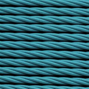 coex fibras